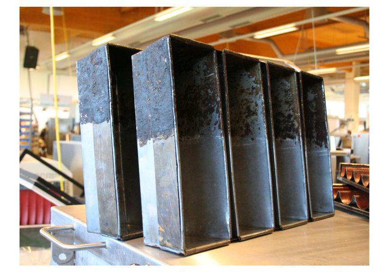 Nettoyage de plaque de cuisson for Nettoyage plaque cuisson verre
