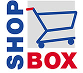 Shopbox Group